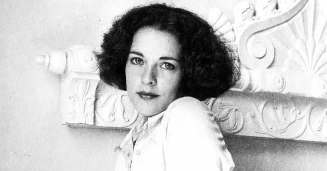 Delia Casanova: la vez que explicó por qué estuvo alejada del mundo de las telenovelas
