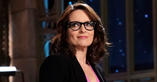 Tina Fey Helped Save a Man's Life during Kayak Accident on Hudson River — Here's What Happened