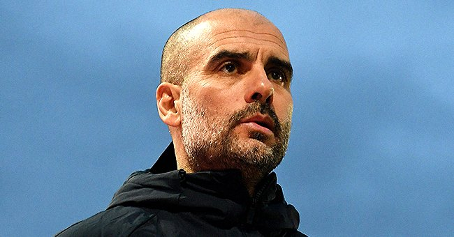 Manchester City Manager Pep Guardiola's Mother Dies from COVID-19 at 82