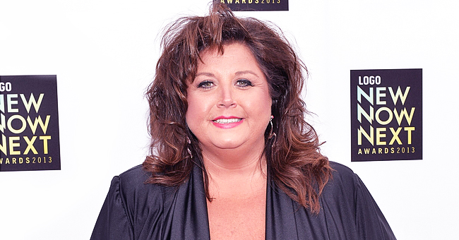 Abby Lee Miller Gives Lori Loughlin & Felicity Huffman Advice Amid College Admissions Drama