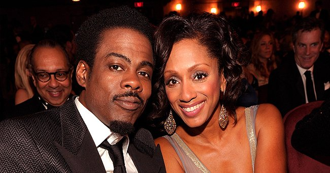 Inside Chris Rock's Divorce and Co-parenting with Ex-wife Malaak Compton