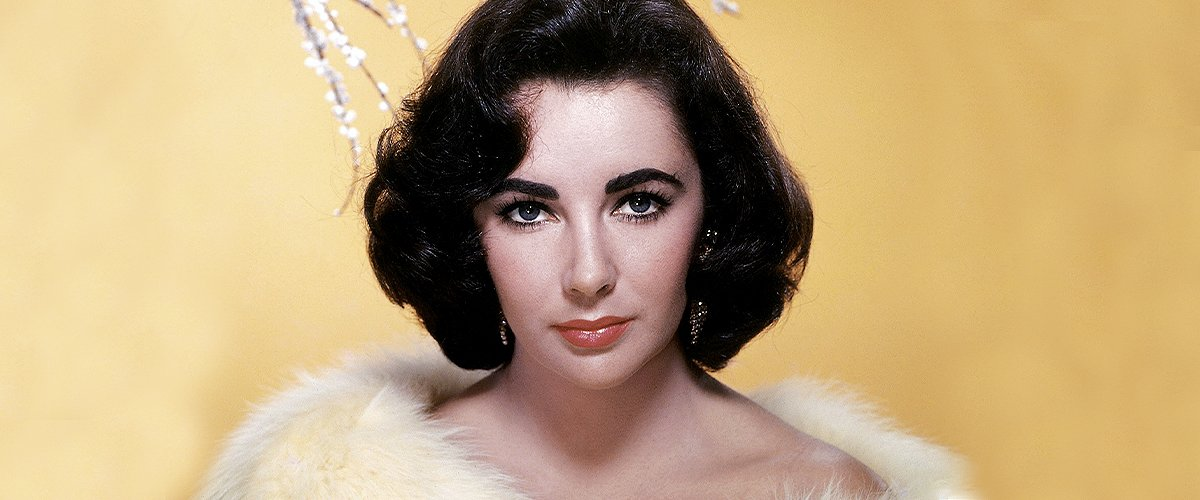 Elizabeth Taylor's Daughter Liza Todd and Tragic Story of How She Lost a Parent — Inside Her Life