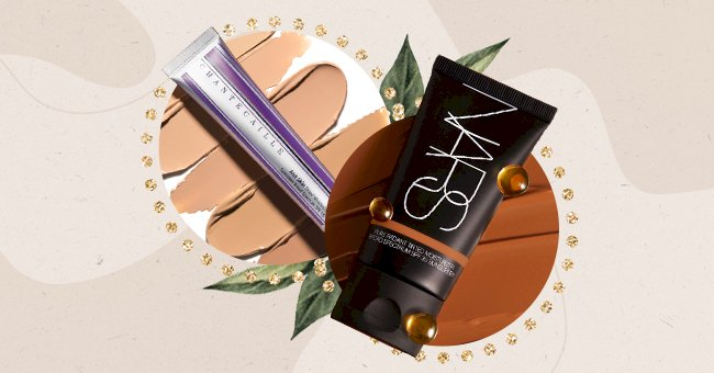 Our Pick: The Best Tinted Moisturizers To Try