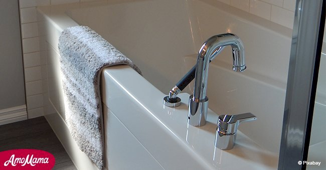 Goodbye, bathtub? Here is why we could end up using bathtubes