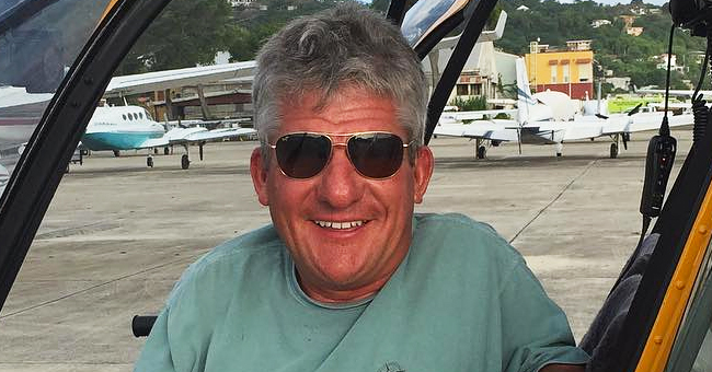 Matt Roloff's Brother Josh Suffered an Untimely Death at 34 Years Old