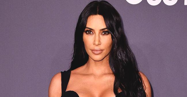 Kim Kardashian et ses enfants baptisés en Arménie, elle partage de nouvelles photos