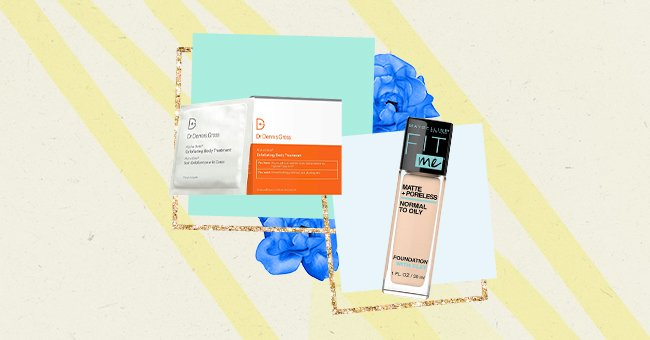7 Award Winning Beauty Products To Buy