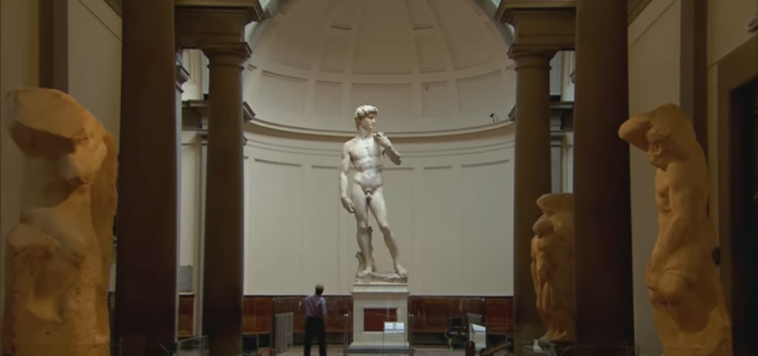 Image Credits: Youtube/Rick Steves' Europe