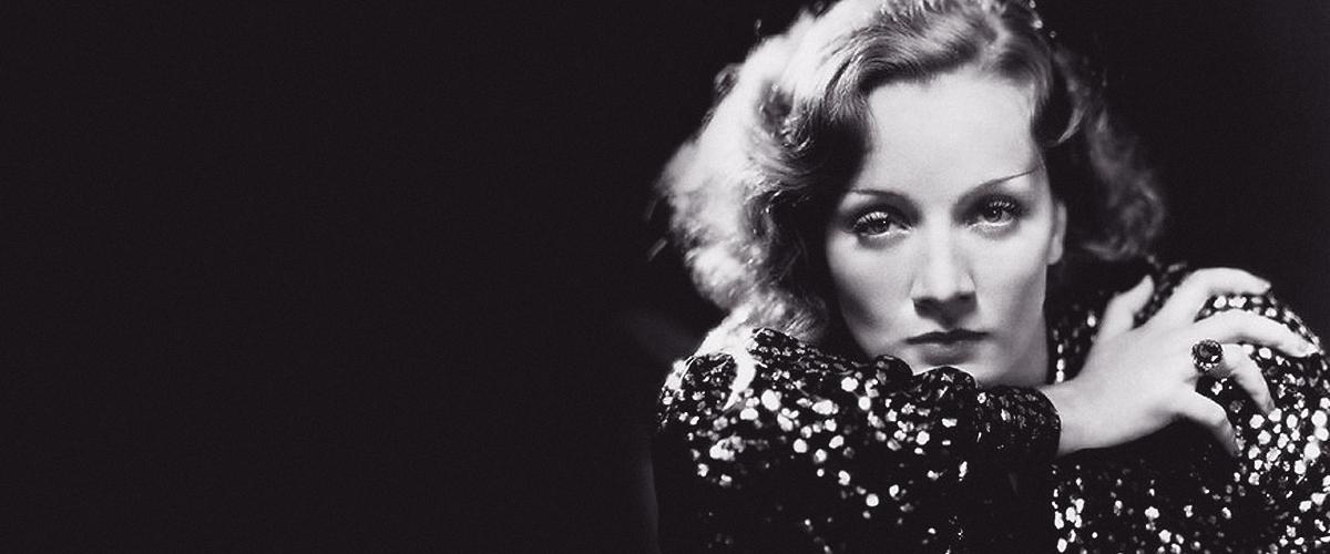 Marlene Dietrichs Privatleben: Ein Ehemann und ein Dutzend Liebhaber