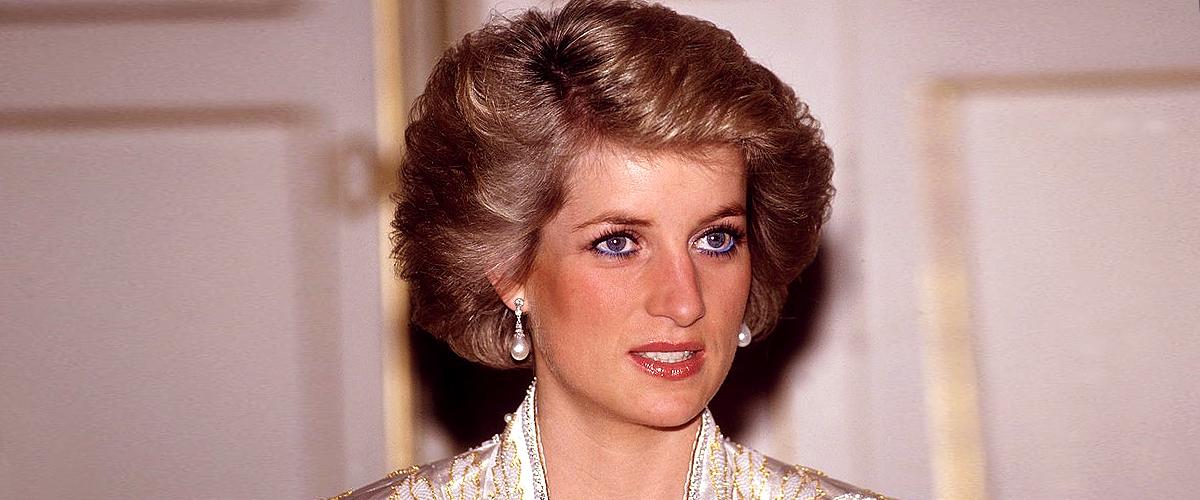 Meghan Markle et le prince Harry partagent une citation de la princesse Diana sur la bonté