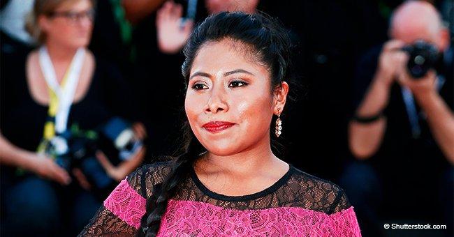 Mhoni Vidente predice lo que le espera a Yalitza Aparicio en los Óscar