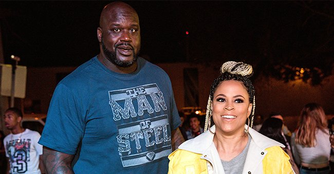 Shaquille and Shaunie O'Neal's Daughters Amirah and MeArah Pay Tribute to One Another – Here's Why