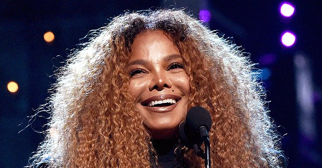 Janet Jackson, a Pop Diva of Our Time — inside Her Career, Failed Marriages, & Motherhood