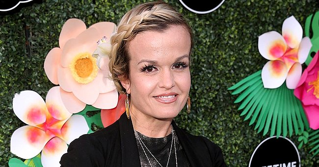 'Little Women: LA' Star Terra Jolé Shares Cute Pic of Her Baby Daughter Magnolia Wearing Floral Shorts