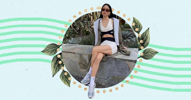 Our Picks: The Top 10 Activewear Brands To Try