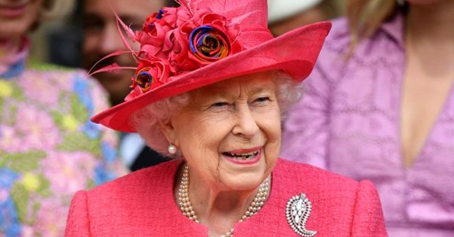 People: Queen Stays On the Throne for Her Entire Life & Will Never Step Down, Says Former Aide