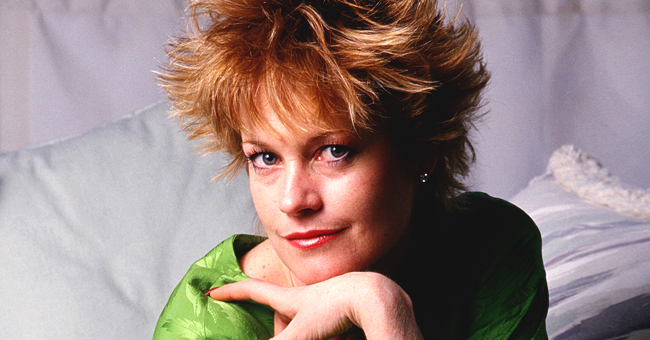 Melanie Griffith Posts Photo & Video from 62nd Birthday, Says Family & Friends Are Everything
