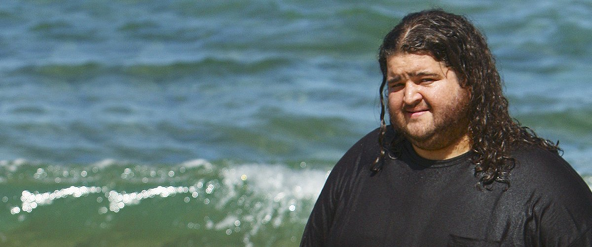 Jorge Garcia Is Now 47 — Glimpse into the Actor's Life and Career after 'Lost'
