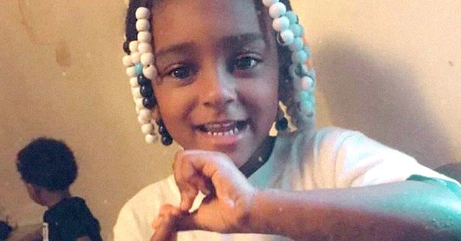 Woman Allegedly Made Her Daughter, 4, Stand in a Room for 3 Days as Punishment before She Died