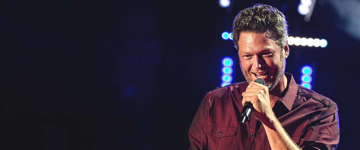 Meet All 'The Voice' Winners from Blake Shelton's Team as He Earns His 7th Victory as Coach