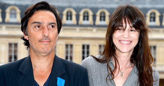 L'histoire d'amour entre Yvan Attal et Charlotte Gainsbourg : ces derniers ne sont pas mariés