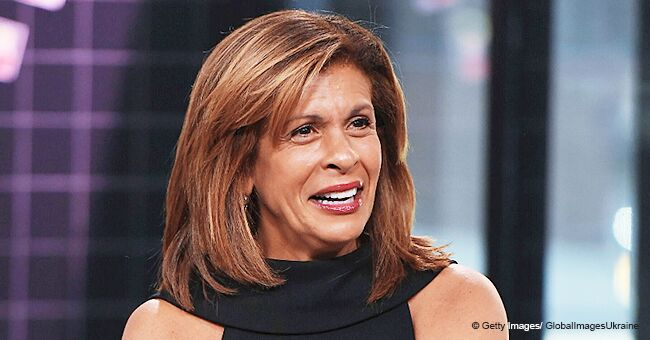 Hoda Kotb's Past Views on Adoption as She Welcomes Baby Number Two