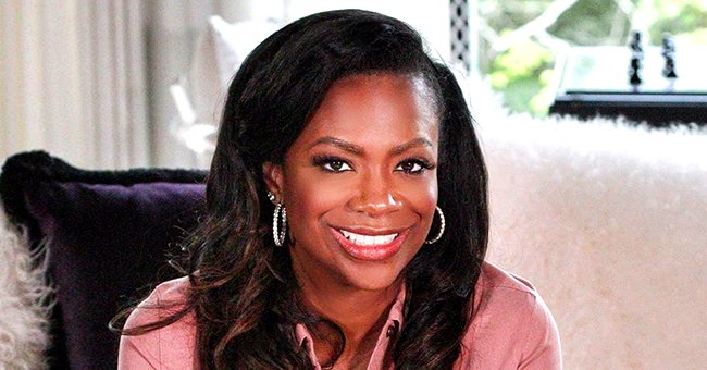 RHOA's Kandi Burruss Turns 44 and Thanks Fans for Their Lovely Birthday Wishes