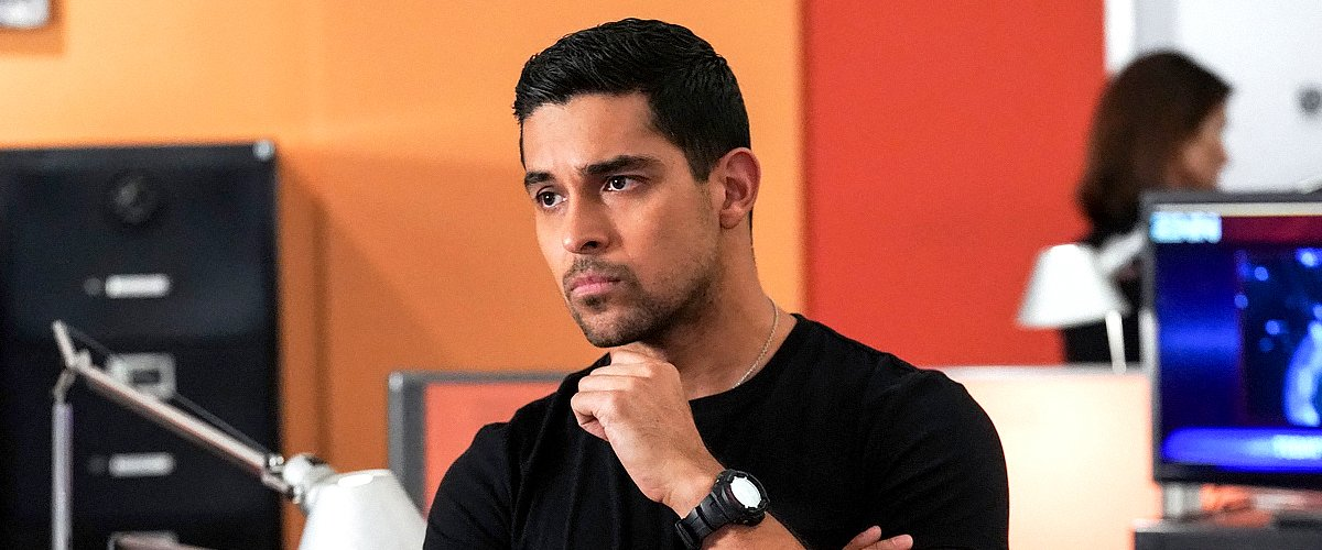 Wilmer Valderrama Teases Fans with New NCIS Cast Photo and They Show Love for the Team