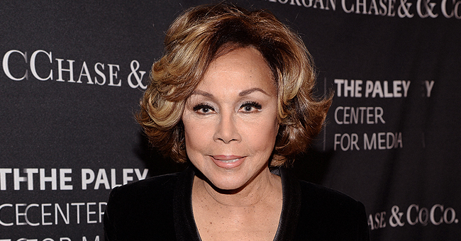 Diahann Carroll, Star of 'Julia' and 'A Different World', Dies at 84