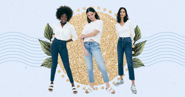 The 8 Best Denim Brands Of All Time