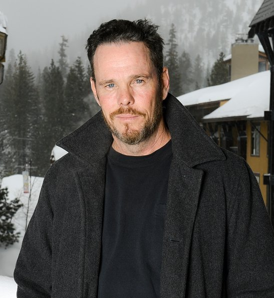 Kevin Dillon at the 2nd Annual Mammoth Film Festival on February 07, 2019 in Mammoth, California. | Photo: Getty Images