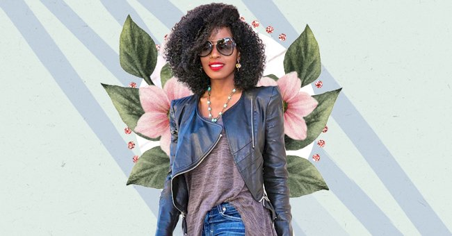 Stylespiration: 5 Ways To Look Elegant & Have Fun With Your Clothing At 40