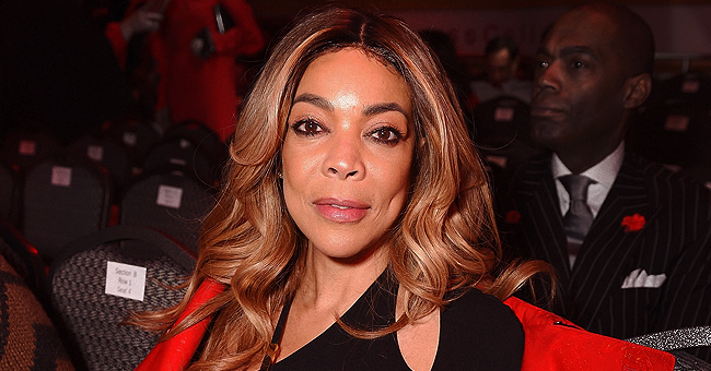 Wendy Williams' New York Apartment Reportedly Costs $15k per Month & Features Views of the Hudson River