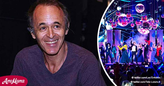 Les Enfoirés 2019: les créateurs du spectacle parlent de la possible apparition de Jean-Jacques Goldman