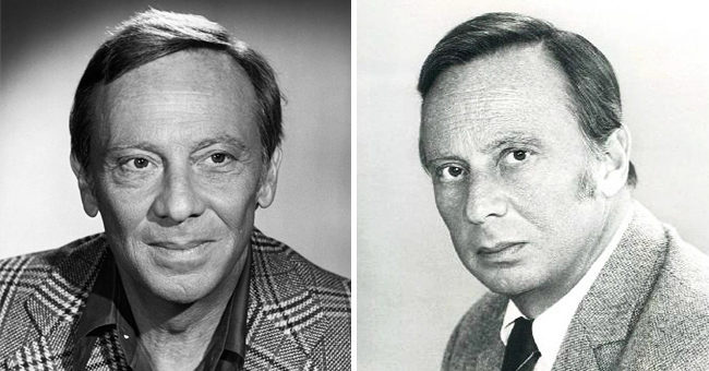 Norman Fell of 'Teachers Only' Fame's Life and Untimely Death