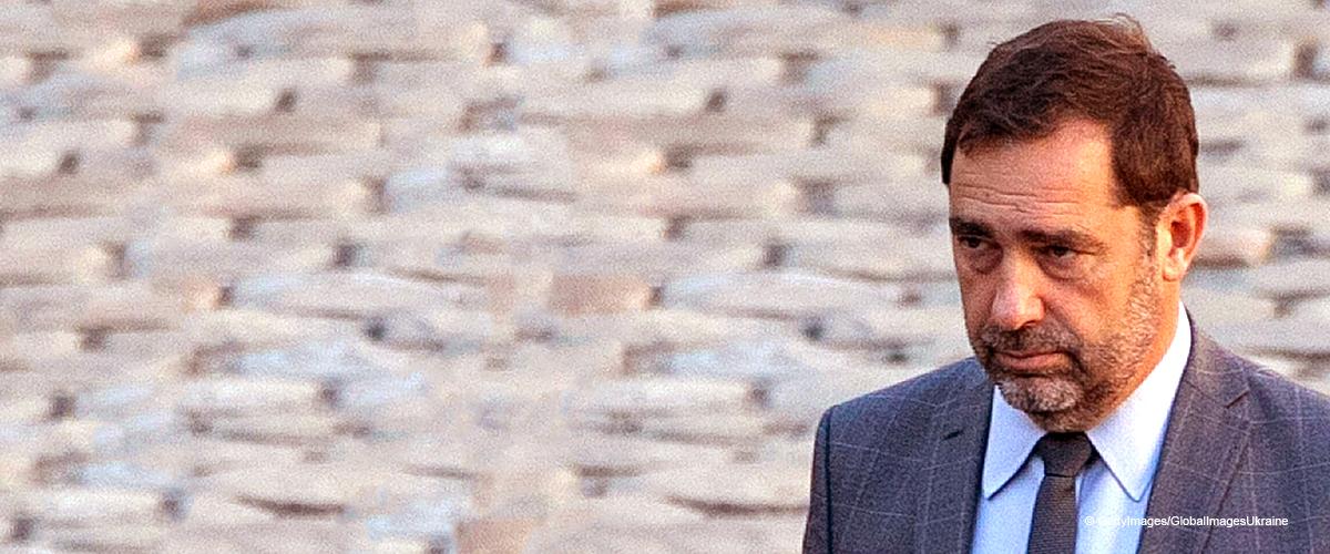 Christophe Castaner fait honte aux Gilets Jaunes pour leurs requêtes ignobles aux policiers