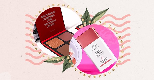 A Glimpse At Exciting New Beauty Products Launching In July