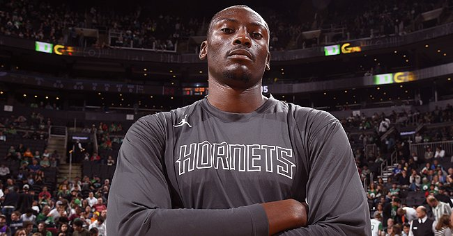 Bismack Biyombo of NBA Donates $1 Million to Native DR Congo for COVID-19 Aid