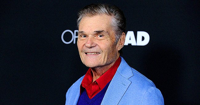 Remembering the Late Fred Willard — Details of His Posthumous Emmy Nomination
