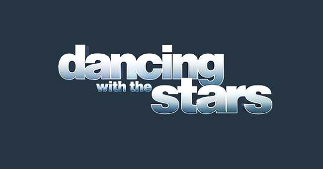 facebook.com/dancingwiththestars