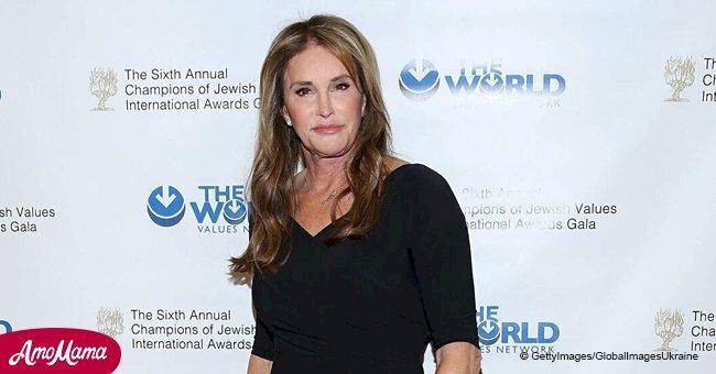 Retailer removes Caitlyn Jenner-inspired costume from store for being 'completely tasteless'