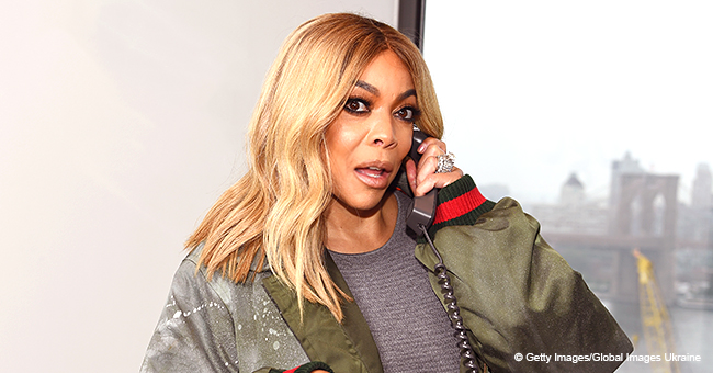 She Would Stay out All Night,' Wendy Williams' Ex-Husband Claims She Cheated with a Married Man