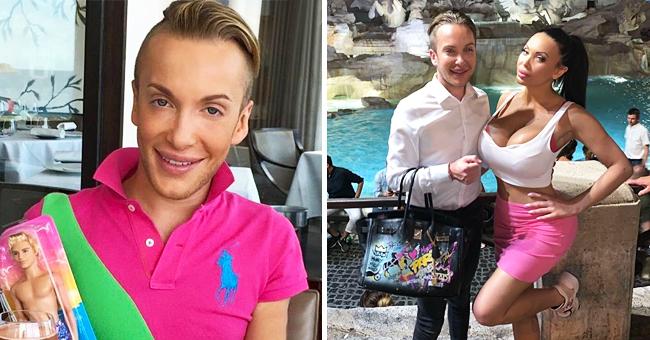 Suicide de Quentin Dehar : les célébrités lui rendent hommage