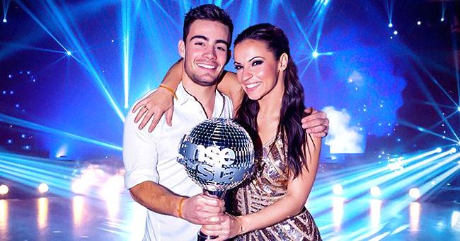 Danse avec les Stars : les fans pourront bientôt retrouver la dixième saison de la célèbre émission