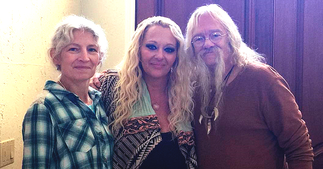 Twila Byars: Meet 'Alaskan Bush People' Star Billy Brown's Estranged Daughter