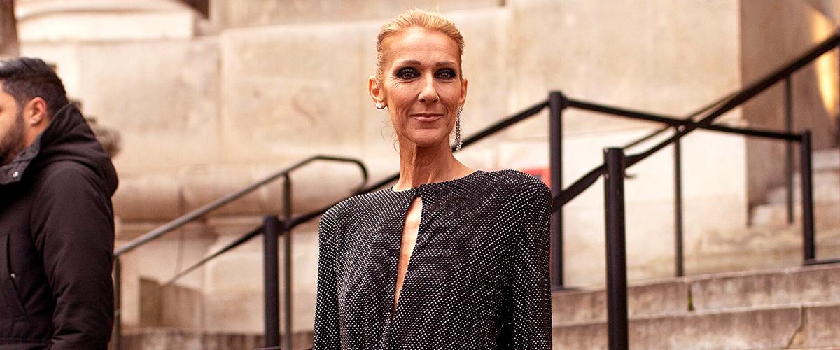 La minceur de Céline Dion effraie ses fans
