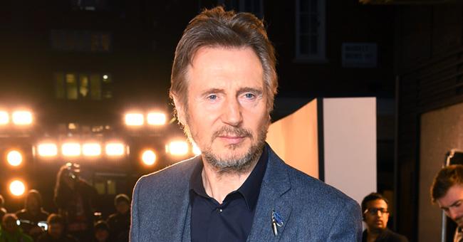 Liam Neeson : Son nouveau film, la plus grande tragédie de sa vie, la polémique qu'il a déclenchée