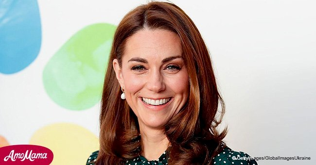 Everything we know about Kate Middleton's 37th birthday and her 'low-key' celebration