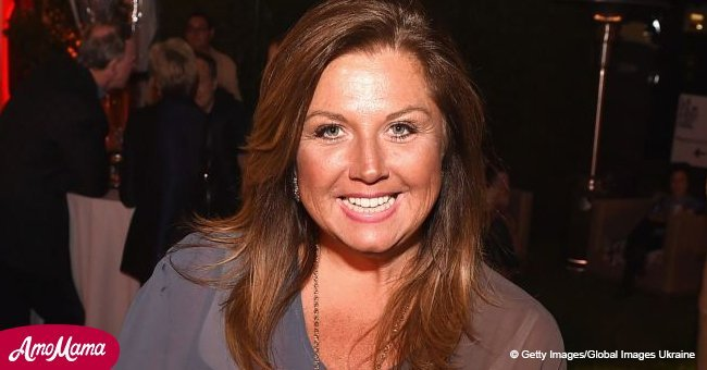 'Dance Moms' star Abby Lee Miller's health condition reportedly worsens amid a cancer battle