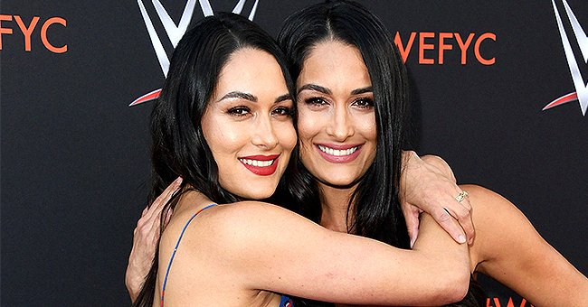Why the Bella Twins' Mom Kathy Needs to Undergo Brain Surgery for Her Face